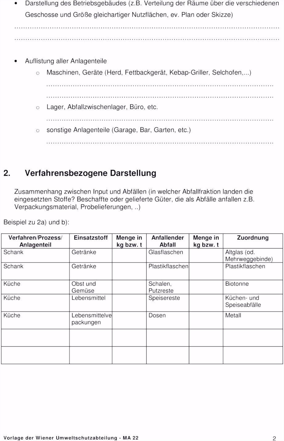 Vorlage Kundigung Kfz Versicherung Kfz Versicherung Wechseln Stichtag Archives Pujcka N3td13o5n4 Z6dcuhhlfu