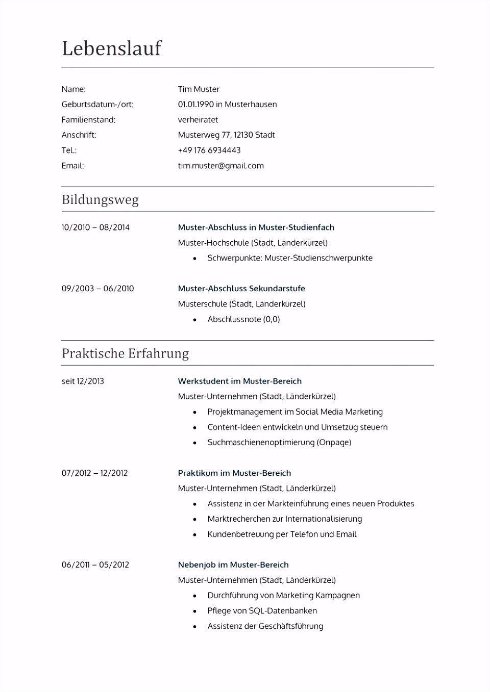 Vorlage Lebenslauf Lehrer Lebenslauf Muster Für Lehrer Lebenslauf Designs Lebenslauf Lehrer P1pu45hub2 C0rshhher6