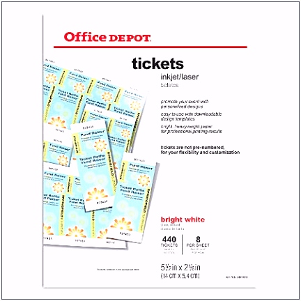 Avery Label Printing Templates New Design Avery Zweckform ordner