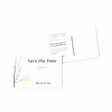 Vorlage Postkarte Din A6 Die 48 Besten Bilder Von Save the Date Karten D3qf76jaz8 U5hw2simw0