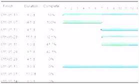 Microsoft Powerpoints Templates Fresh ¢Ë†Å¡ Calendar Powerpoint