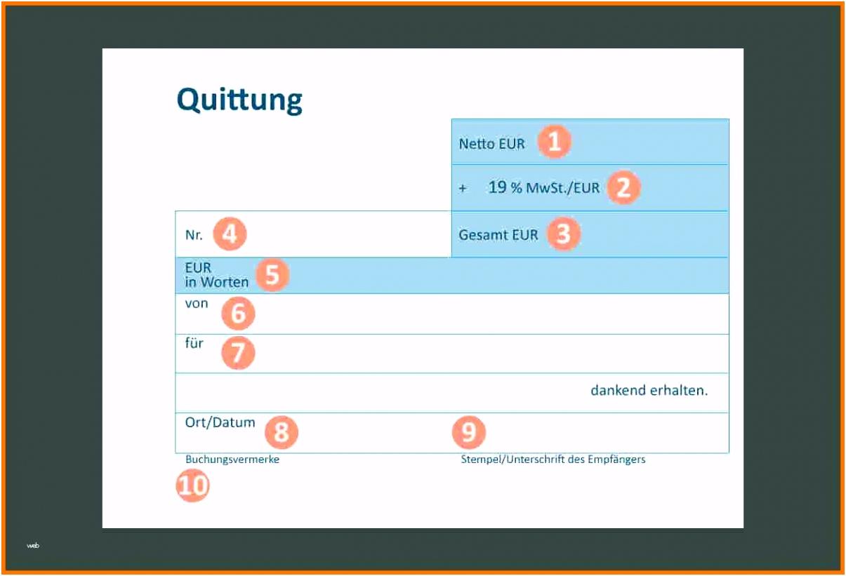 Vorlage Quittung Excel 17 Vorlage Quittung S9yy62xxw4 Dmtb56jue0