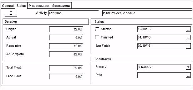 Quittung Vorlage Excel 15 Vorlage R R Quittung