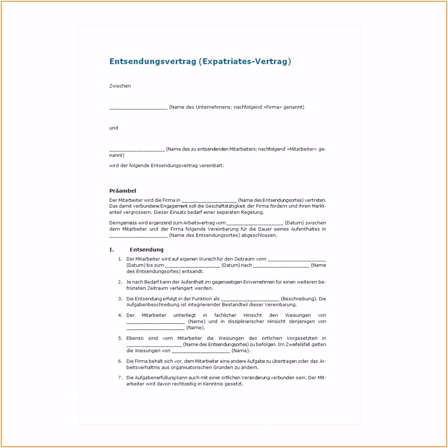 Vorlage Rechnung Fur Vermittlung Vereinbarung Weg Elegant Bewerbung Word Vorlage Inspirierend Word D5kd44kdo1 Lutu5ucqi6