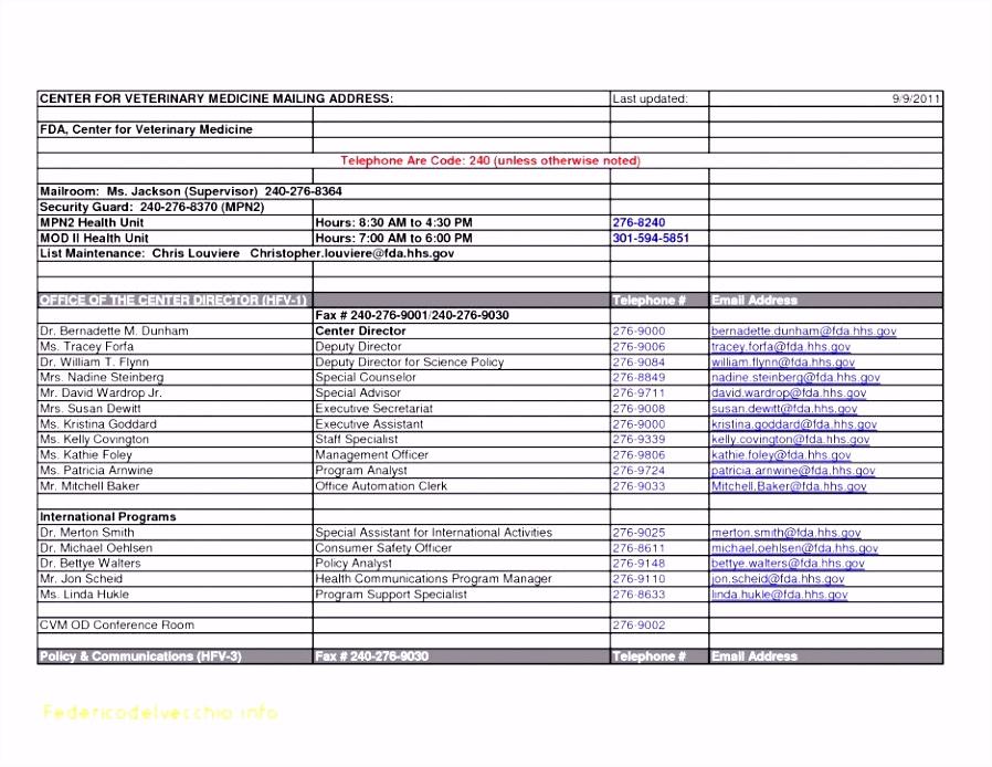 Fahrtenbuch Vorlage Openoffice 24 überzeugend Werbebrief Vorlage