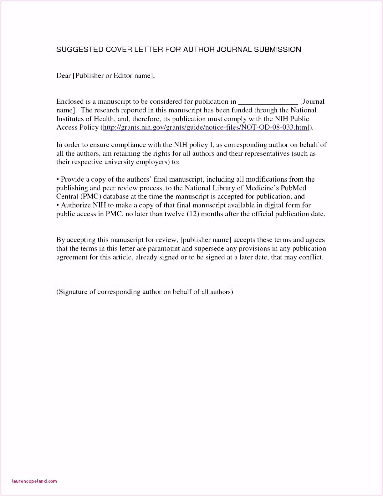 rechnung selber schreiben vorlage kostenlos Archives Manureva