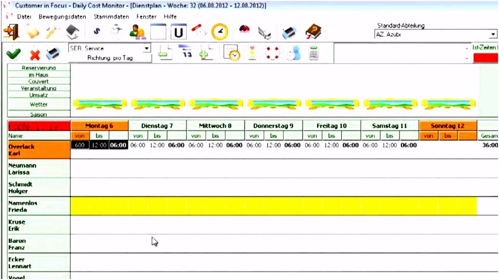 Vorlage Reisekostenabrechnung Pdf Arbeitsbericht Vorlage Handwerk Kostenlos Spesenabrechnung Vorlage R7ey63cld8 I4egv2ulyh
