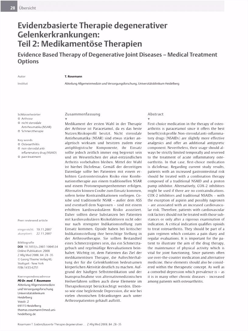 Non aspirin non steroidal anti inflammatory s for