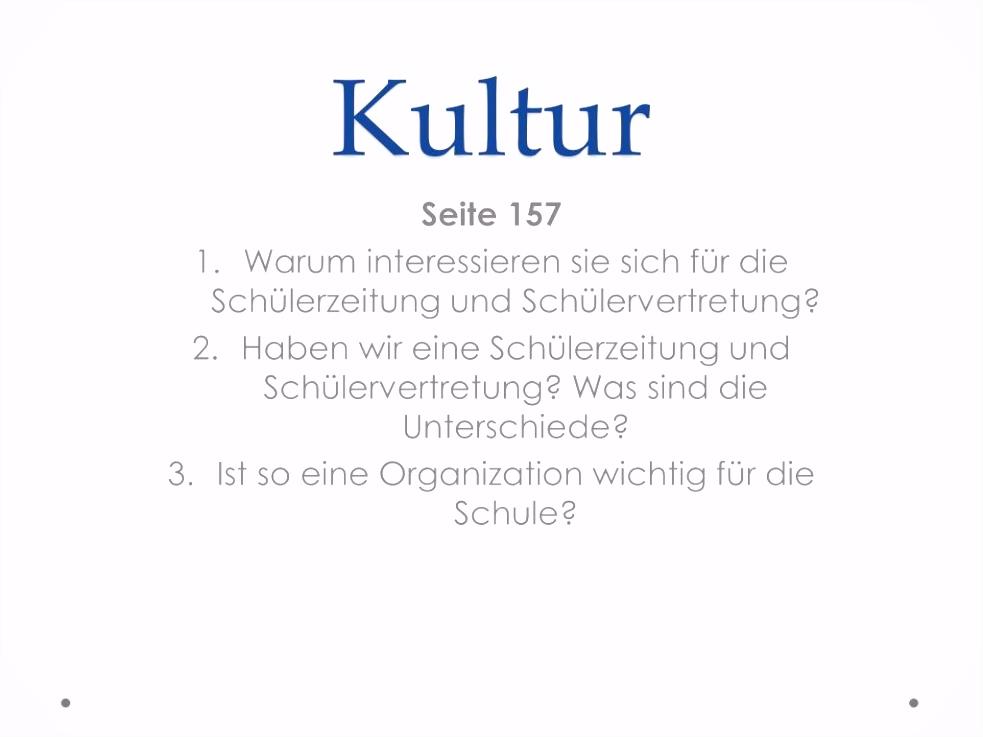 PPT Kultur PowerPoint Presentation ID