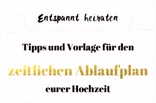 Vorlage Sitzordnung Hochzeit Excel Die 325 Besten Bilder Von Hochzeit In 2019 B6hb52igy3 Bsza4huxks
