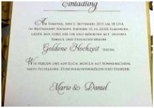 Neuesten Von Sitzordnung Hochzeit Vorlage Die Besten Tipps Und