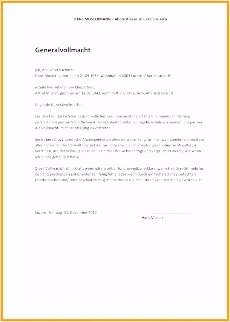 Vorlage Spendenbescheinigung Die Erstaunliche Vorlage Spendenbescheinigung D6sf18tsd6 G4em50ecn6