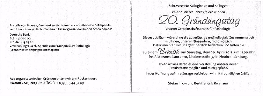 Einladung Kindergeburtstag Mittelalter Text Einladung