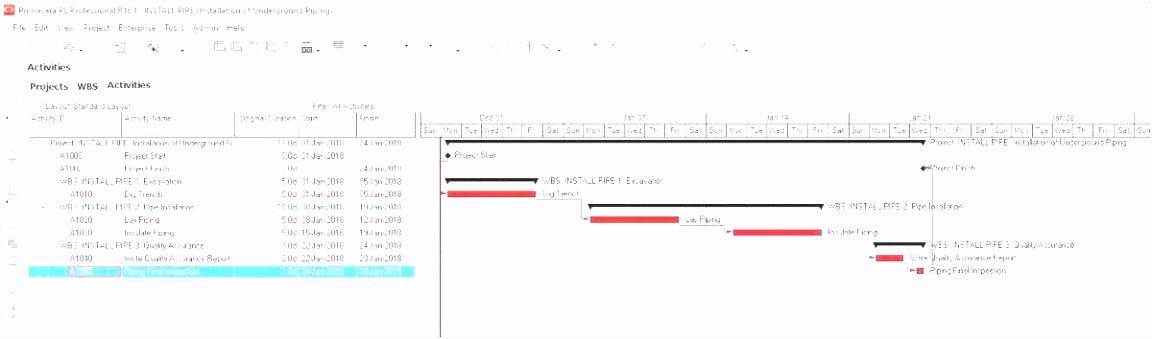 17 Neu Kalkulation Excel Vorlage Kostenlos essays4