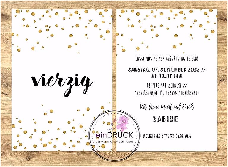 Einladungskarten Zum Geburtstag Taufkarten Einladung Einladugskarten