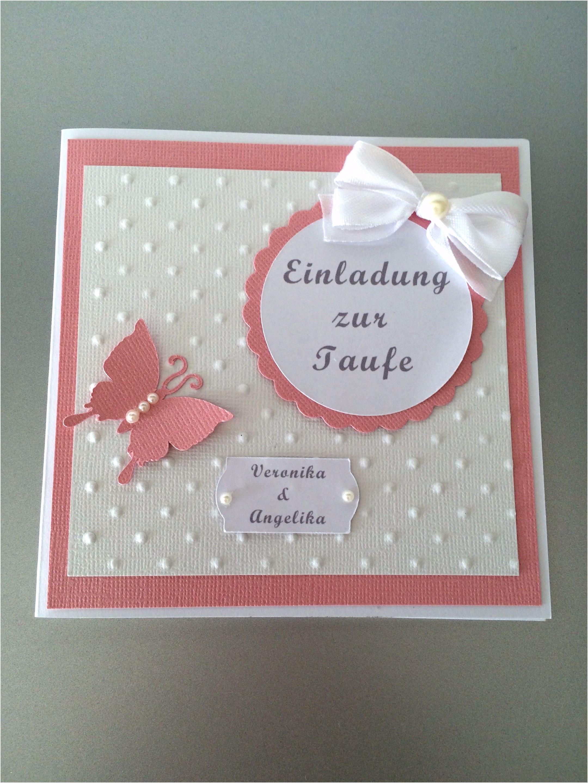 Vorlage Taufkarte Gratulation Zur Taufe Text Taufkarte Schön Karte Taufe Einzigartig N6qh81tly7 Kspfu4jiev