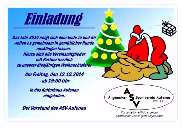 Weihnachtsfeier Einladung Vorlage Weihnachtsfeier Einladung Vorlage
