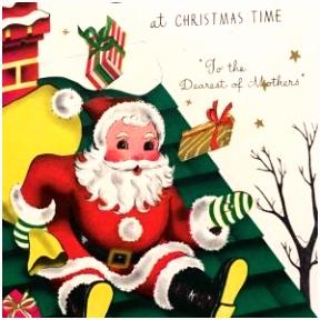 Zum Weihnachten Firmen Weihnachtskarte Elegant Weihnachtskarten