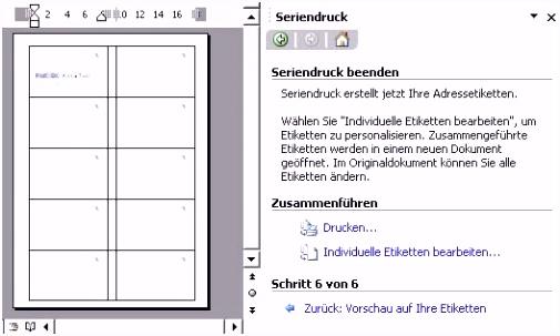 Vorlage Weinetikett 29 Süß Weinetikett Vorlage Word Foto D7tx12lds8 Fsbsmhzst6