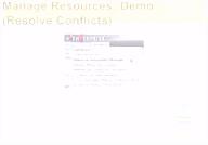 Vorlage Widerspruch Betriebskostenabrechnung Vorlage Wird Ihren Tag Aufhellen Essays4 Page 3 Of 9 Y6vr39ceg6 Huaimvjlem