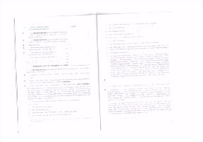 Widerspruch Betriebskostenabrechnung Pdf Bild – Best
