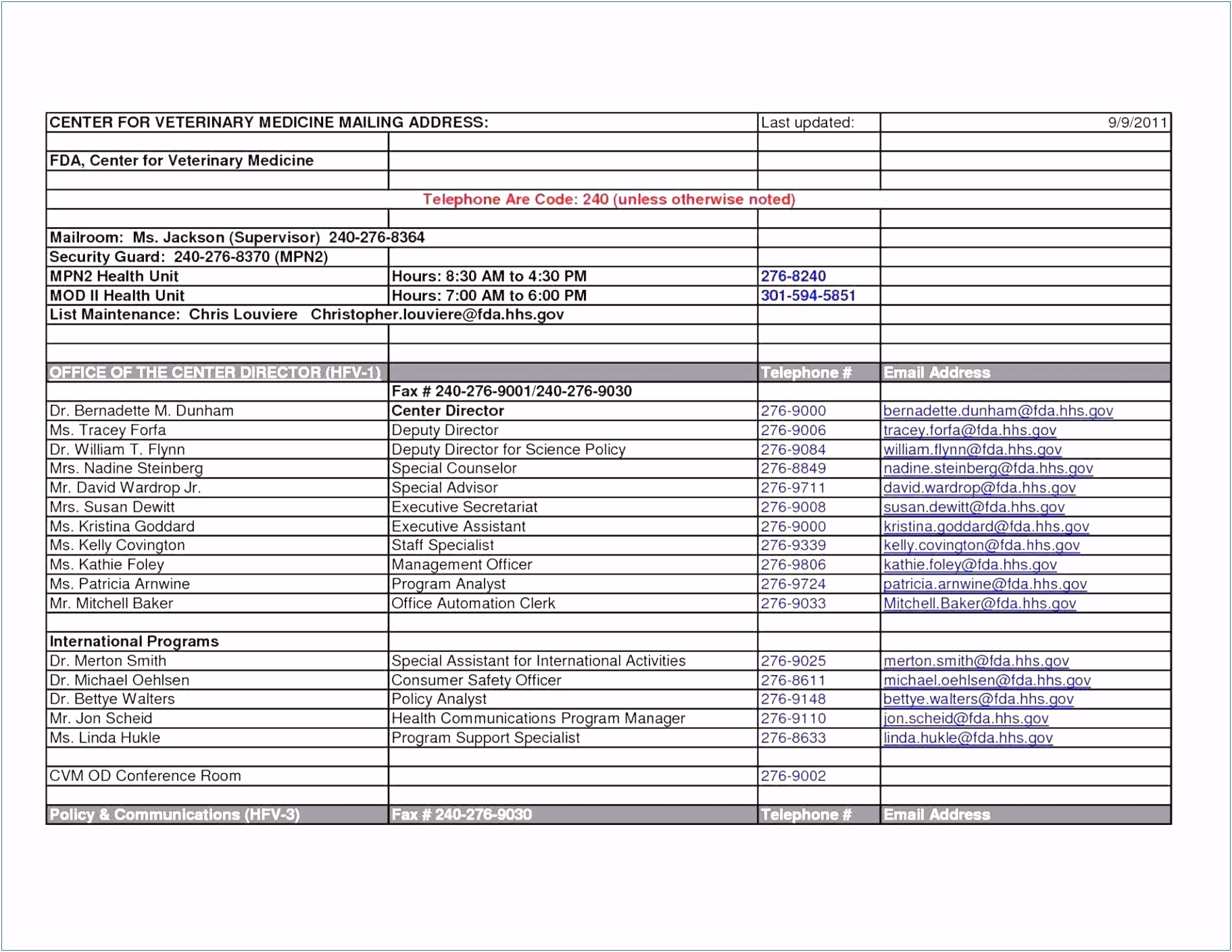 Vorlage Zeiterfassung Excel 25 Neu Zeiterfassung Excel Vorlage V2il31bmn8 I0ve0ug5f6