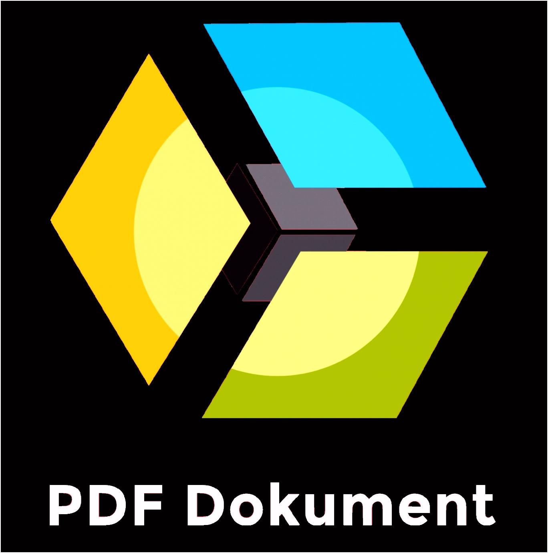 10 Datev Vorlage Zur Dokumentation Der Taglichen Arbeitszeit Pdf