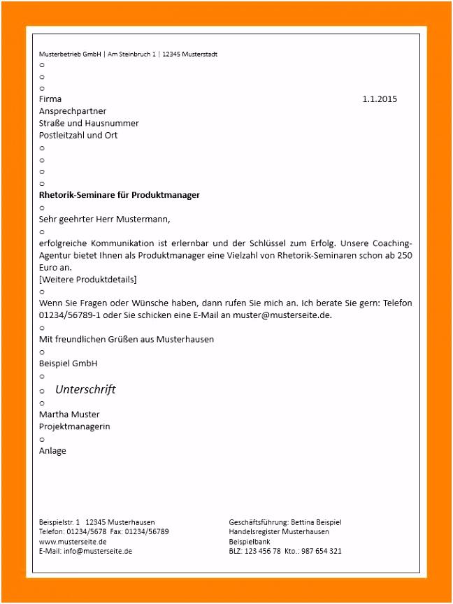 Vorlage Zur Dokumentation Der Taglichen Arbeitszeit Datev Kennwort Rechnungsadresse andern 2019 S3tx79evk9 D4nou4tkch