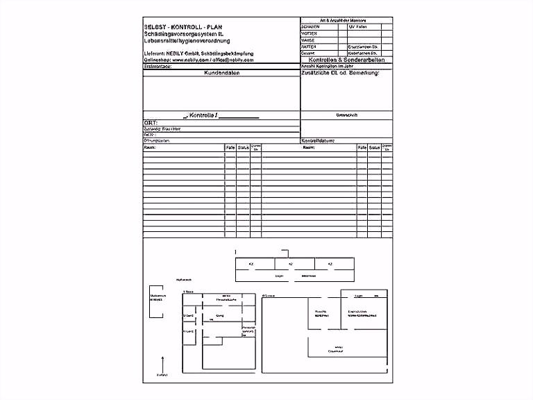 Vorlagen Datenschutzverordnung 67 Bewundernswert Galerie Der Datenschutz Lineshop Vorlage B9ud57nct5 Svqg4hbab2