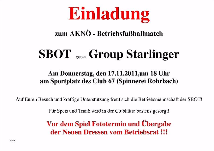 Vorlagen Hochzeitseinladungen Download Hochzeitseinladung Text Muster Schön Einladung Hochzeit Vorlage H8bu64ceh5 G5gghvngju