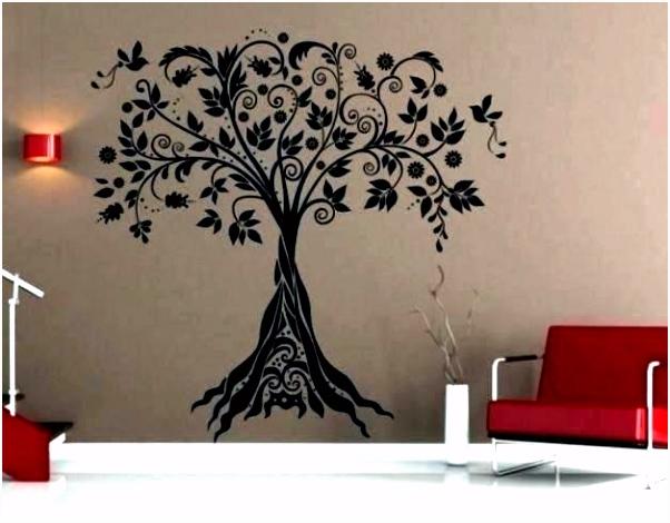 Wandbilder Zum Selber Malen Fur Kinderzimmer Warawaratv Wohnzimmer