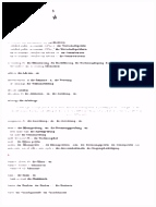 Mr Honeys First Banking Dictionary GermanEnglish C2001 2002