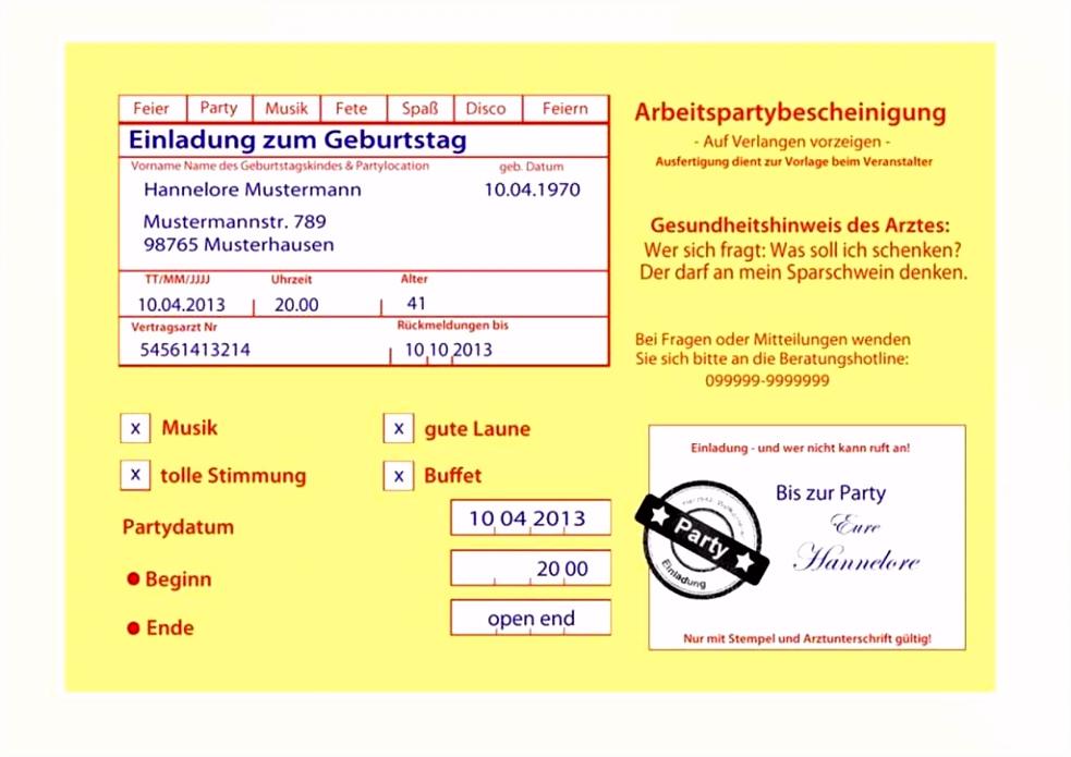 Warenwirtschaftssystem Excel Vorlage 66 Beste Vorlagen Für Einladungen Zum 50 Geburtstag Kostenlos R3zc31rxu0 Zvtt26sh04