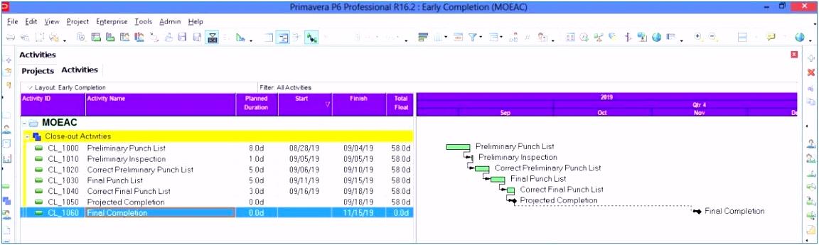 Einladung Und Vorlage Design Komplex Kontaktliste Excel Vorlage