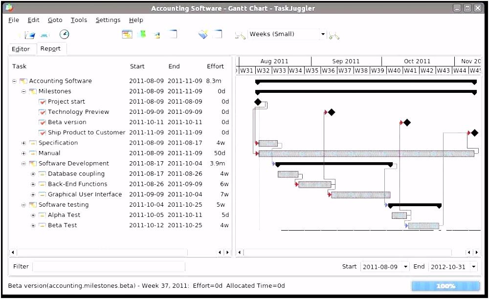 Wartungsplan Maschinen Vorlage Maschinen Wartungsplan Excel Modell Neu Wartungsplan Excel Vorlage W8qc98sxf4 Bsrv52heuh