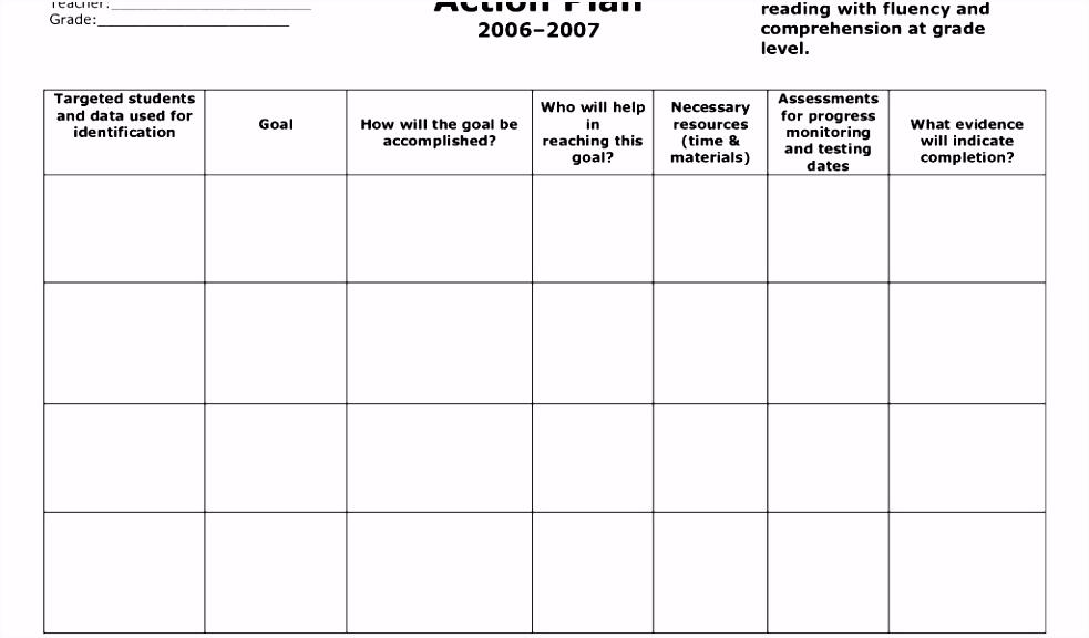 Maschinen Wartungsplan Excel Wartungsprotokoll Vorlage Excel