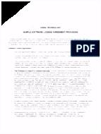 C752 5060 SM pdf Implied Warranty