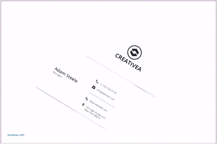 Webdesign Konzept Vorlage Genial Webdesign Vorlagen L6bs80iin1 Gmys02gvos
