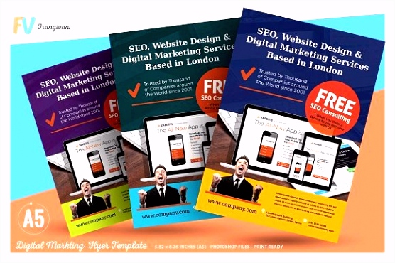 Webdesign Vorlagen Kostenlos Free Pamphlet Templates H6bh85hyi1 Dvram6bka5