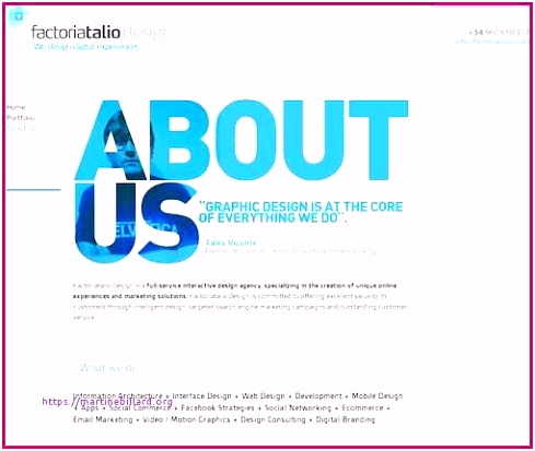 Interactive Website Templates New Graphic Design Website Templates