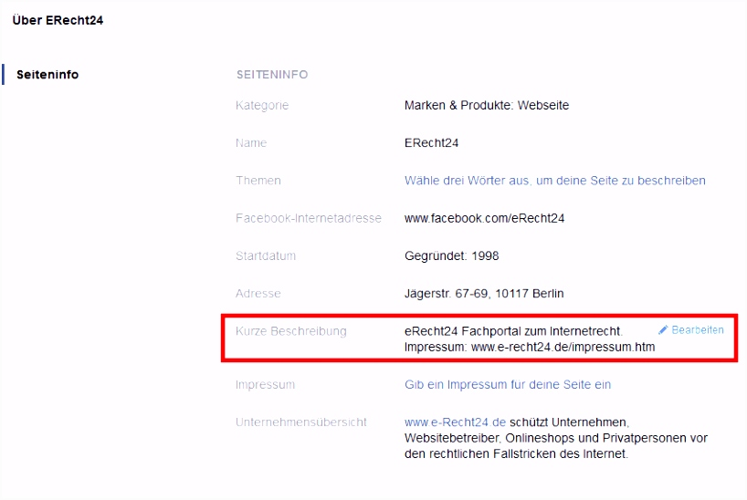 Website Impressum Vorlage Impressum Kostenloser Impressum Generator J1zk53tyf5 E4rjh2gfgs