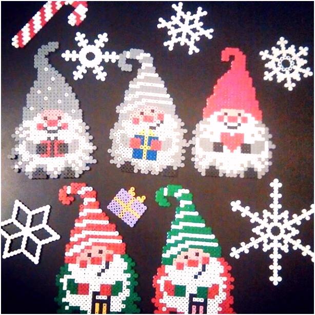 Weihnachtskarten Basteln Mit Kindern Luxus Dekoideen Nach