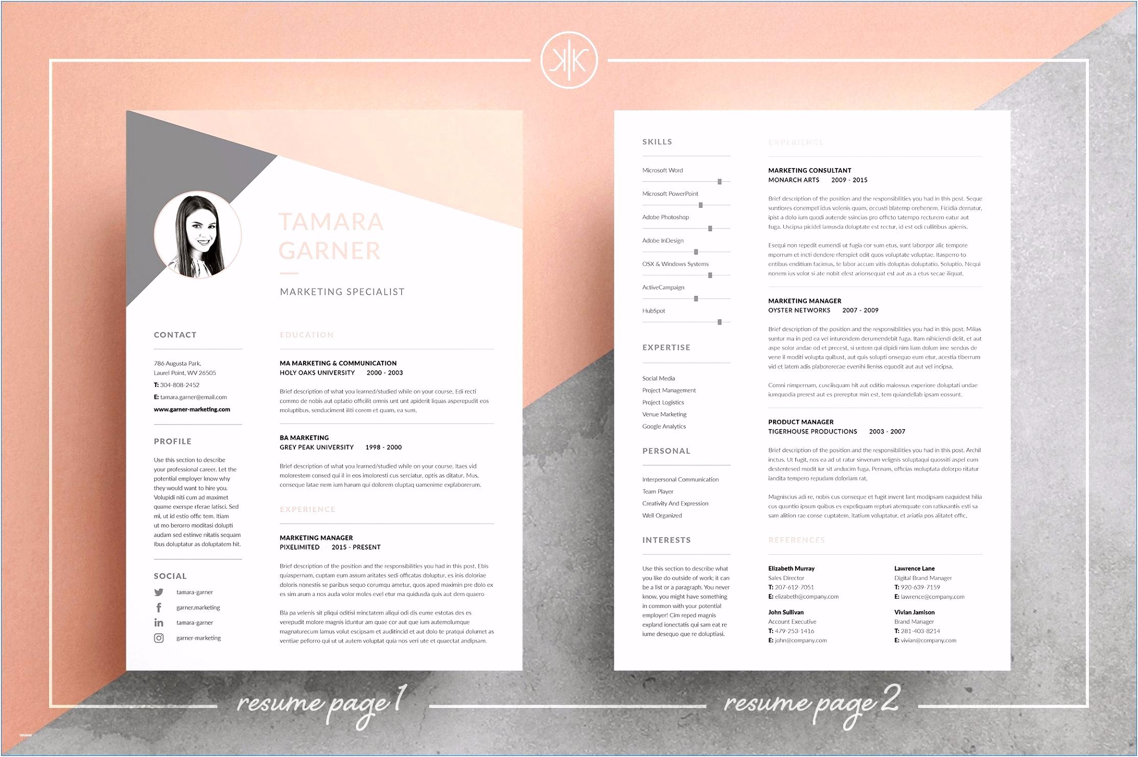 Weihnachtsbrief Kunden Vorlage Neu Kreative Bewerbung Marketing in