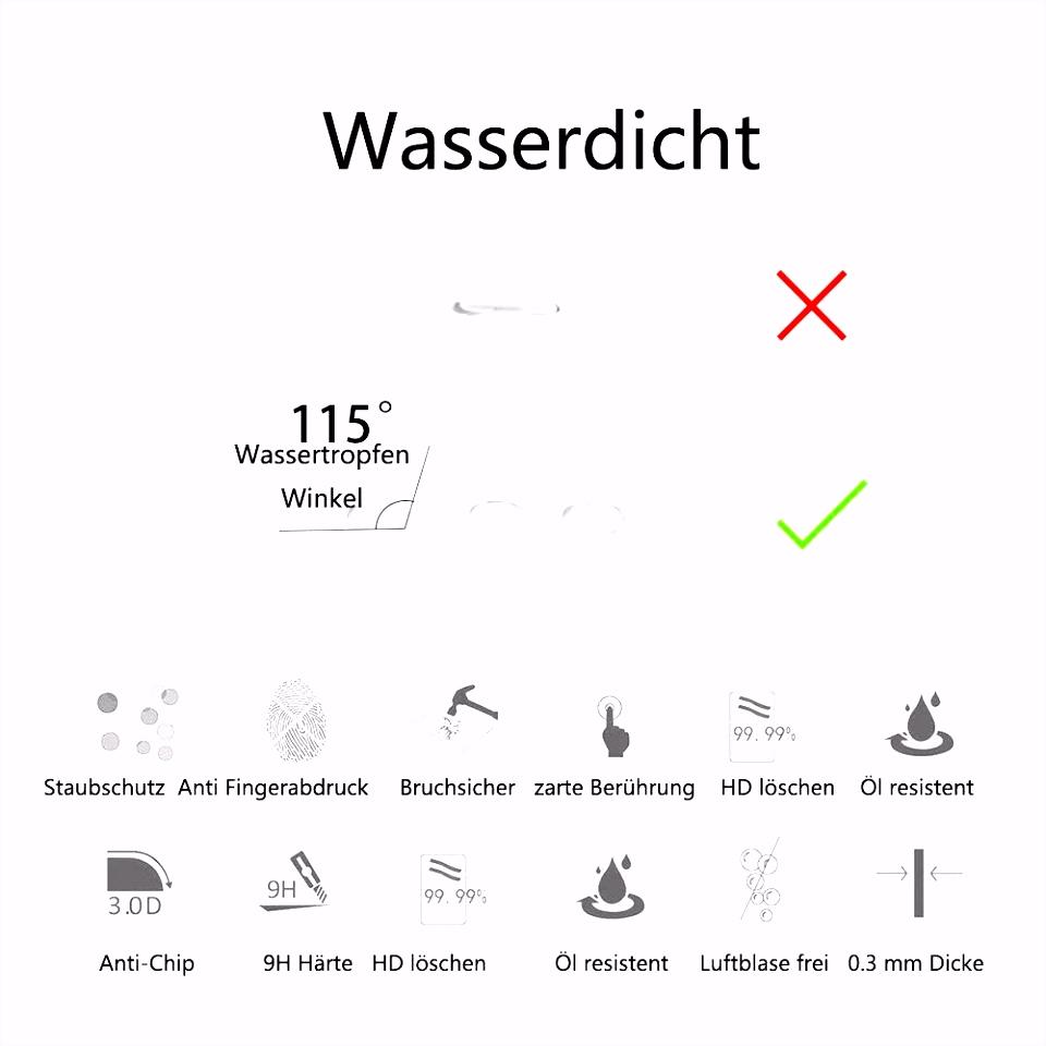 Gutschein Vorlage Download élégant Wellness Gutschein Basteln Foto