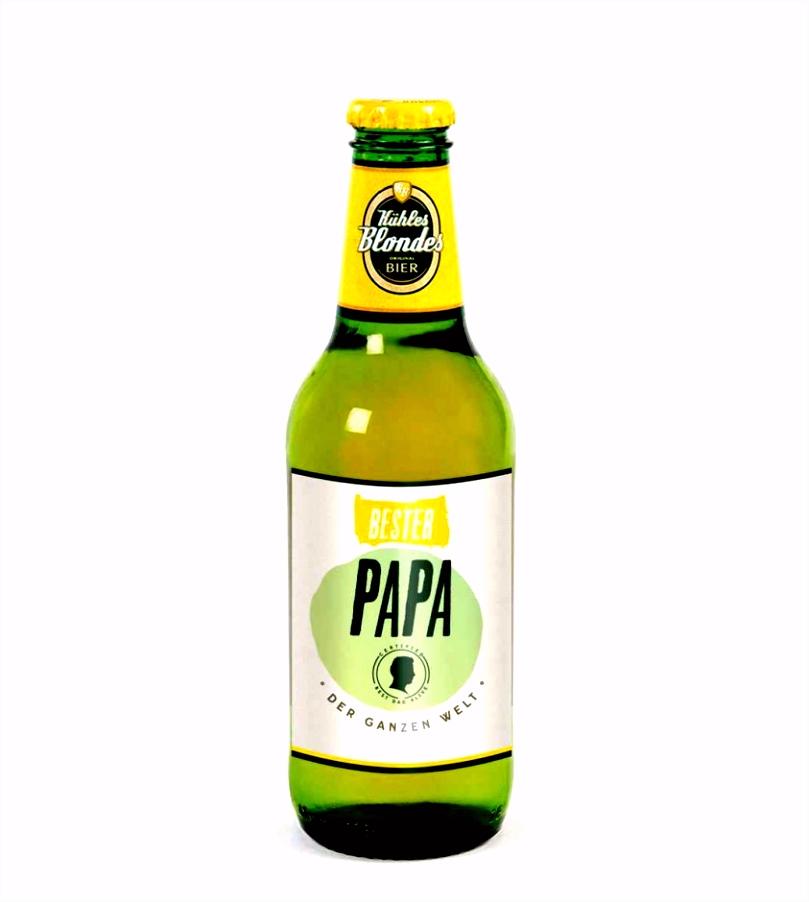 Prima Bierflaschen Etiketten Selbst Gestalten Kostenlos Bier Etikett