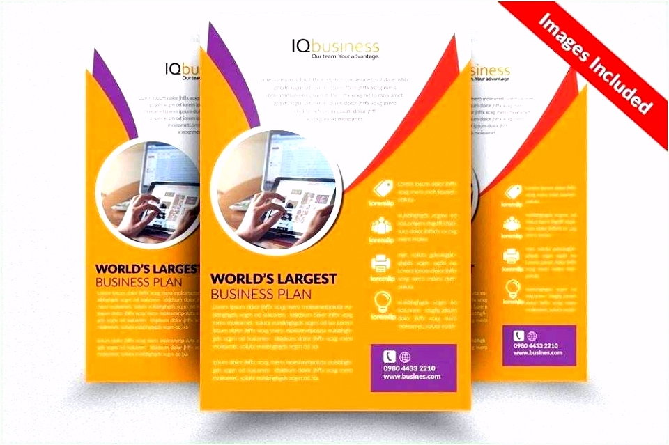Template for Flyer 2018 Create Flyer Line Free Poster Templates 0d