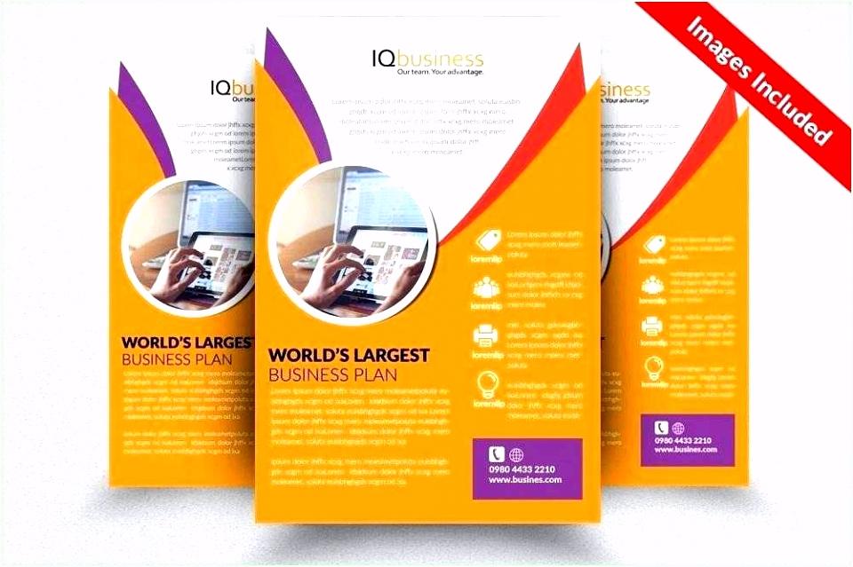 Werbeflyer Vorlagen Kostenlos Template for Flyer 2018 Create Flyer Line Free Poster Templates 0d L8ej53zaa6 H5pfmviea4