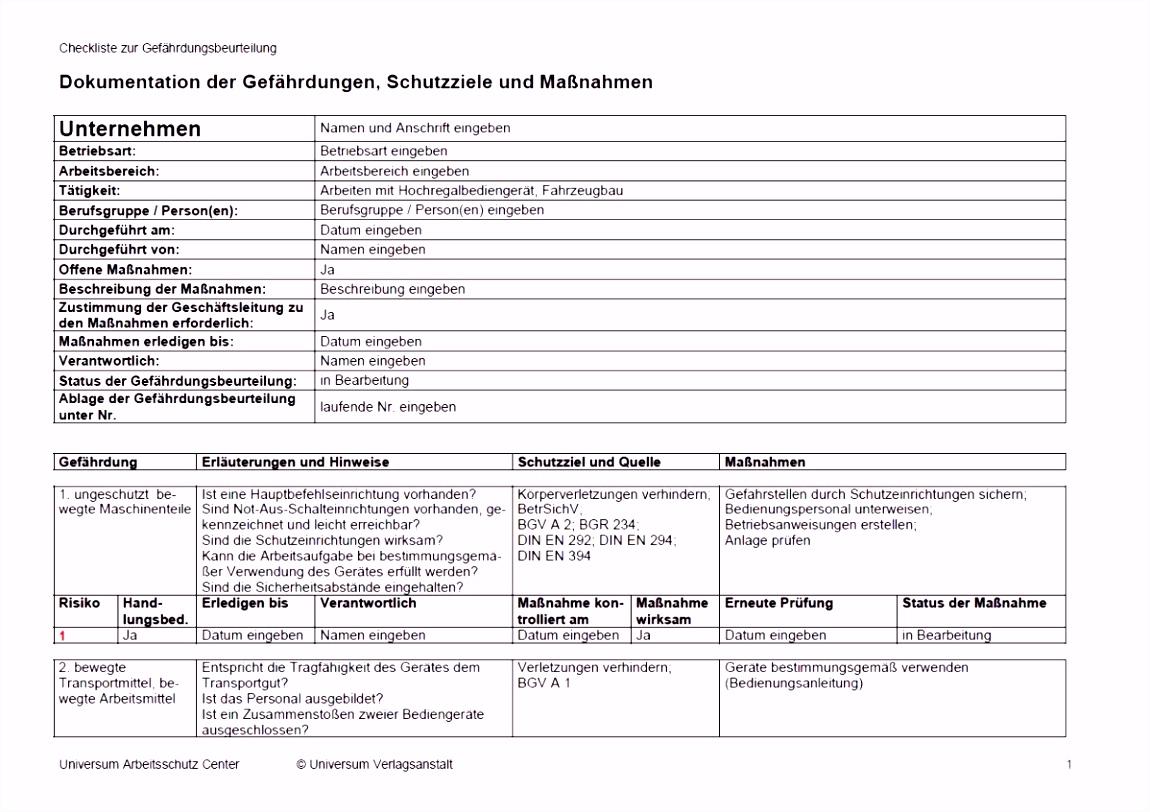 Wertmarken Drucken Vorlage 10 Wertmarken Selber Drucken Vorlage Exwebb K5wd66lxn9 D0ihv5gtds