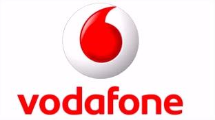 Vodafone Vertrag widerrufen