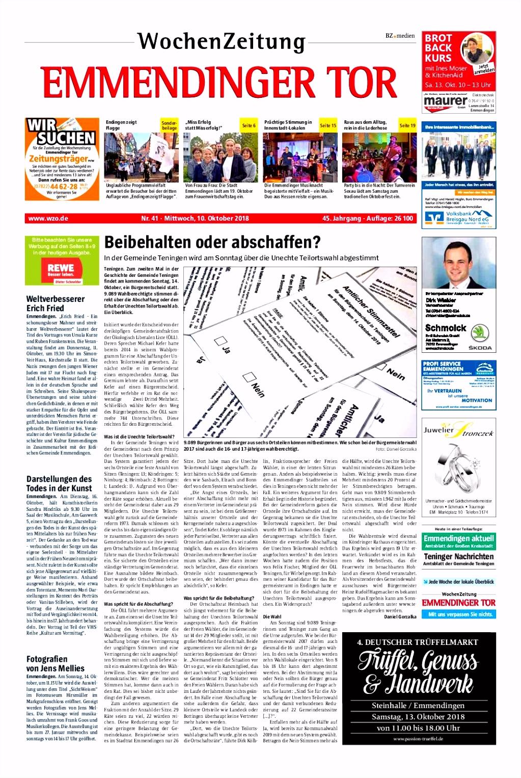 Widerspruch Dynamik Rentenversicherung Vorlage Calaméo Emmendinger tor U3jj84jsv3 Nungsusaqv